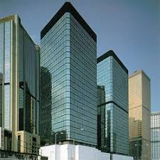 hong kong office space. Office Space In 8/F Admiralty Centre Tower II, 18 Harcourt Road Hong Kong