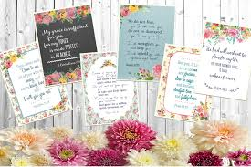 Free Printable Welcome Cards Welcome Home Cards Free Printable Tirevi Fontanacountryinn Com