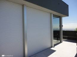 enviroblind door and window security shutters have been protecting nevada businesses and homes for over 30 years