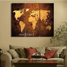 Interior Design Trend Globes Learn Why What Types U0026 Where To World Home Decor