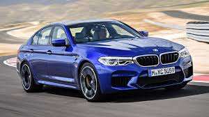 2018 bmw m5.  2018 slide7041480 throughout 2018 bmw m5