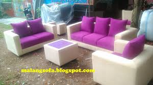 furniture minimalis di malang: Toko sofa minimalis di malang sofa set ruang tamu elegant harga