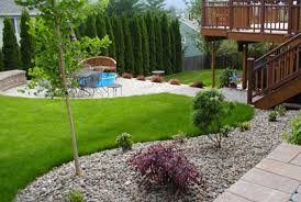 ... Pictures of small yard landscaping designs ideas and photos ...