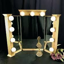 makeup mirror with storage vanity mirror with storage interior vintage vanity mirror with lights attractive art