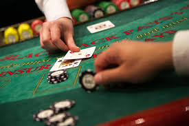 Best High-Paying Casino Games in Las Vegas this 2020   ANY5354 Travel