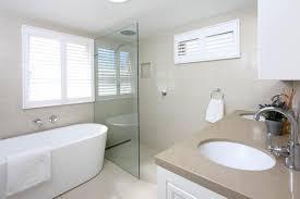 bathroom remodeling contractors. Bathroom Renovations Richmond Hill | Remodel Contractors - Sina Remodeling B