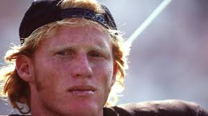 Todd Marinovich 5 Fast Facts You Need to Know