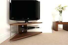 tv stands for 55 inch flat screen inch flat screen living room wood corner stand
