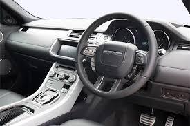 land rover interior 2014. range rover evoque coupe 20 3dr interior land 2014 4