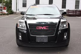 gmc terrain 2011 sle 2. 2011 gmc terrain awd 4dr sle2 available for sale in derby connecticut gmc sle 2