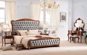 stonehouse furniture. Ikea Sofa Grün Elegant Malaysian Wood Furniture Suppliers And Stock Of Stonehouse