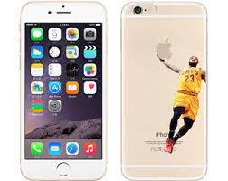 lebron iphone 6 case. lebron james cavaliers apple iphone 5 / 6 6+ 7 7+ lebron iphone case