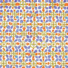 Pattern Tumblr Cool Decorating