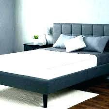 sleep number bed frame assembly – multival.info