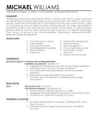 My Perfect Resume Reviews By Experts Users Best Number Cover