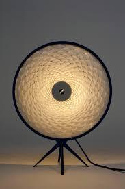 modern lighting shades. Jona Messerli\u0027s Sol Lamp Has A Noguchi-inspired Paper Shade Modern Lighting Shades D