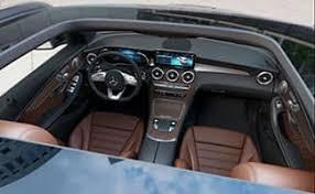 Customer reviews for mercedes benz of knoxville, knoxville, tn. Mercedes Benz Of Knoxville Mercedes Benz Dealer Near Me