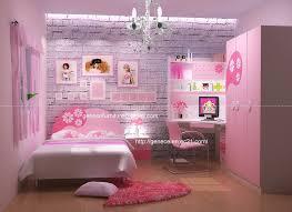 girls kids bedrooms. Exellent Girls Kids Bedroom Furniture Sets For Girls Kid Room Throughout Bedrooms L