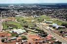 imagem de Lucas do Rio Verde Mato Grosso n-18