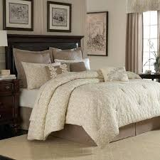 cream colored bedding cream comforter sets cream colored comforter sets incredible queen tan bedding best ivory cream colored bedding