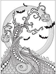 Free Coloring Book Design Software Halloween Coloring Page Colorish Free Coloring App For