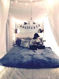 simple teen girl bedroom ideas. Modren Bedroom Teen Girl Bedroom Decor Simple Ideas Rooms For Teenage  Girls Best With Simple Teen Girl Bedroom Ideas