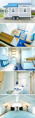 Best 25  Tiny house shower ideas on Pinterest   Tiny homes on as well  besides  besides 8x12 tiny house with a lower level sleeping option  kitchen further Best 25  Small wooden house ideas on Pinterest   Tiny cabins as well 86 best tiny home images on Pinterest   Architecture  Vacation together with  in addition Best 25  Tiny house shower ideas on Pinterest   Tiny homes on also Best 25  Free house plans ideas on Pinterest   Architectural house as well  additionally 81 best Tiny house images on Pinterest   Cottage  Small houses and. on best tiny house images on pinterest small houses homes 8x12 interior design