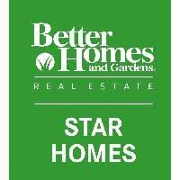 Small Picture Better Homes and Gardens Real Estate Star Homes Real Estate