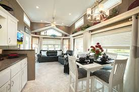 model home furniture for sale. We Offer Park Model Homes For Sale From One Of The Very Best Manufacturers In US WoodLand Models. Woodland Builds Custom Home Furniture E