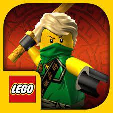 LEGO Ninjago: Tournament | Ninjago Wiki