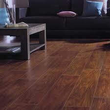 balterio tradition sapphire imperial teak laminate flooring 538