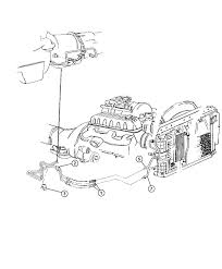 2002 mercury mountaineer fuse box diagram additionally 92 mercedes s500 wire harness diagram likewise electrical diagrams