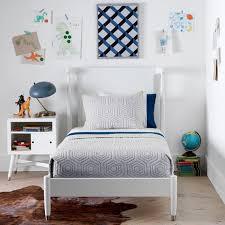 dwell studio furniture. Hover To Zoom Dwell Studio Furniture R