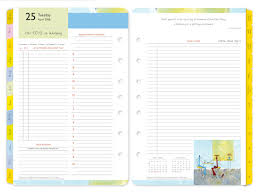 Academic Daily Planner Ask Design Mom Day Planners Design Mom