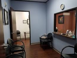 office remodel. The Entryway Of Synergy Chiropractic Houston. Waiting Room Leads To Main Hallway Office Remodel