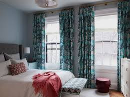 Nice Bedroom Curtains Bedroom Coral Bedroom Curtains For Nice Bedroom Teen Girls