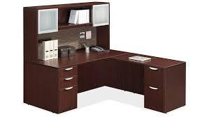 office furniture pics. Os89 Office Furniture Pics M