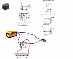 usb cable wire diagram on usb images free download wiring diagrams Usb Power Cable Wiring Diagram usb cable wire diagram 2 usb transfer cable wire diagram usb cable wire colors usb power supply wiring diagram