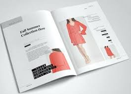 product catalog templates fashion clothing catalog templates to boost your business