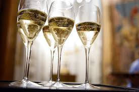 10 best ing champagne brands in the world