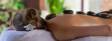 Massages - The Best Day SpaThe Best Day Spa