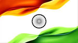 Indian flag wallpaper, Tiranga flag ...