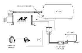 air compressor pressure switch wiring diagram in addition to view Air Compressor Schematic Diagram air compressor pressure switch wiring diagram in addition to view download 3 phase air compressor pressure
