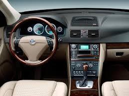 2003 volvo xc90 interior. volvo xc90 4x4 2003 xc90 interior