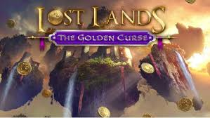 Try a great new hidden object puzzle adventure game, and restore the once great race of the elves! Lost Lands 3 Golden Curse Walkthrough Guide Full Game Mejoress