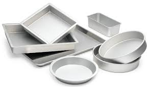 Aluminum Pan Sizes Chart About Baking Pans And Sizes Gretchens Bakery