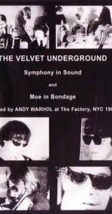 The <b>Velvet Underground</b> and <b>Nico</b> (1966) - IMDb