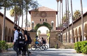Fall admits are a diverse  intelligent bunch     from every state     University of California  Los Angeles Admission Statistics