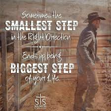 Christian Cowboy Quotes Best of 24 Best Inspiration Images On Pinterest