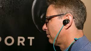 bose in ear wireless. bose in ear wireless